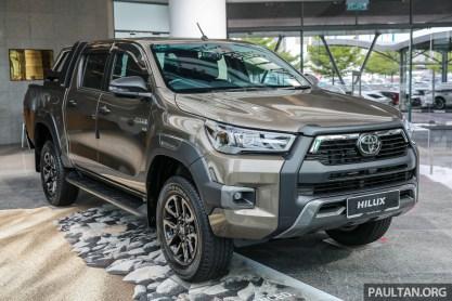 2020 Toyota Hilux Rogue Malaysia_Ext-1_BM