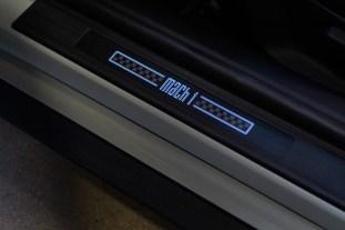 2021 Mustang Mach 1-5