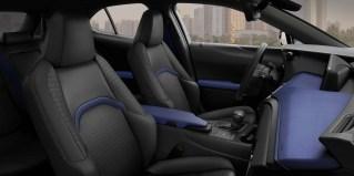 2021 Lexus UX Black Edition_4