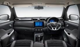 2021 Nissan Magnite global debut-7