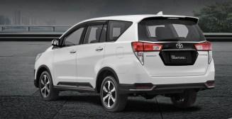 2021 Toyota Innova Venturer_3