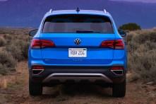 2022 Volkswagen Taos US-4