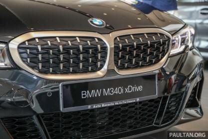 BMW_M340i_xDrive_Malaysia_Ext-11