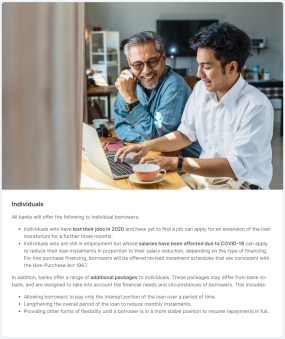 BNM Targeted Repayment Assistance (1)