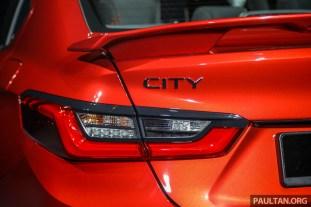 Honda_City_E_Modulo_Launch_Malaysia_Ext-21
