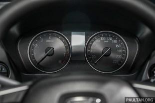 Honda_City_E_Modulo_Launch_Malaysia_Int-4_BM