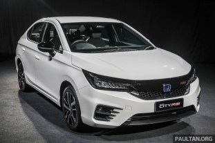 Honda_City_RS_Launch_Malaysia_Ext-1
