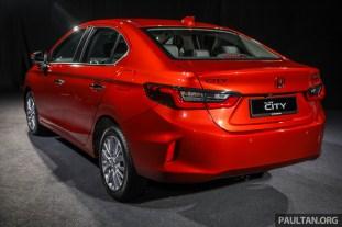 Honda_City_V_Launch_Malaysia_Ext-4