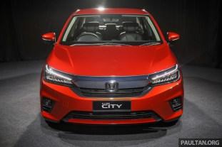 Honda_City_V_Launch_Malaysia_Ext-5