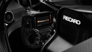 KTM X-Bow GTX-7