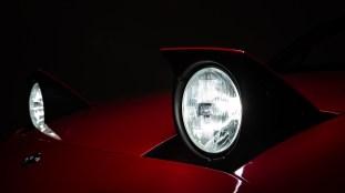 Mazda MX-5 restoration programme Europe-2