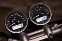 P90402027-BMW R nineT models. Details_BM.jpg
