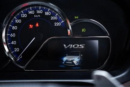 2020 Toyota Vios facelift Malaysia-17