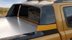 2021-Ford-Ranger-Wildtrak-X-8-850x478_BM