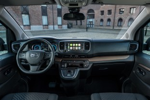 2021 Toyota Proace Verso Electric-54
