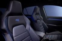 2021 Volkswagen Golf R Mk8 debut-5