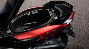 2021-Yamaha-G125YM-EU-Detail-008-03
