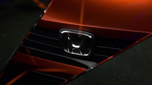 Eleventh-11th-Generation Honda Civic Prototype-teaser-16
