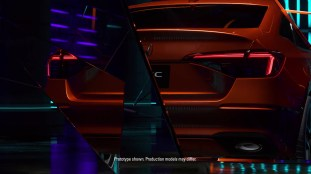 Eleventh-11th-Generation-Honda-Civic-Prototype-teaser-2_BM
