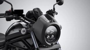 Honda Rebel 1100 2021-54