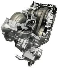 Hyundai Elantra Smartstream iVT-2