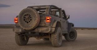 Jeep-Wrangler-Rubicon-392-V8-27