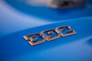 Jeep-Wrangler-Rubicon-392-V8-51