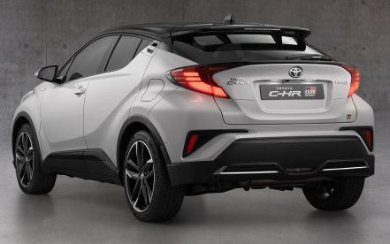 Toyota-C-HR-GR-Sport-Europe-3-e1604983723606 BM