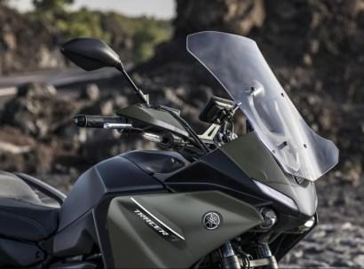 Yamaha Tracer 7 GT 2021 BM-10