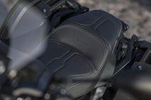 Yamaha Tracer 7 GT 2021 BM-7