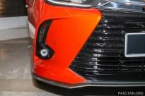 2020 Toyota Vios Facelift Malaysia_Ext-9-BM