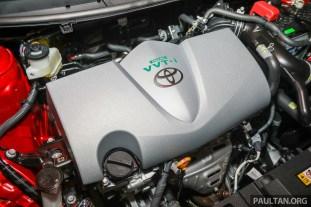 2020 Toyota Yaris Facelift Malaysia_Ext-28