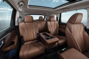 2022 Acura MDX USA-21
