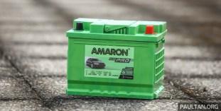 Amaron_Battery_Malaysia-31