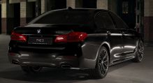 BMW-530i-M-Sport-Dark-Shadow-Edition-4 BM