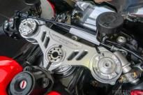 Ducati Superleggera V4 Malaysia BM-21