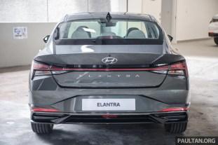 Hyundai_Elantra_CN7_Malaysia_Ext-39