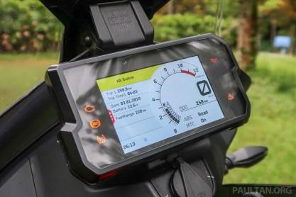 KTM 390 Adventure Malaysia-14