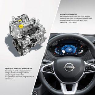 Nissan Magnite 2021 Indonesia_1_BM