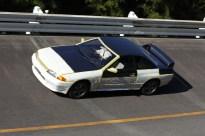 Nissan-Skyline-R32-restored-car-programme-NISMO-44_BM