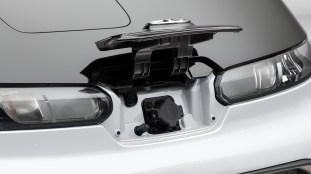 Toyota C+Pod_10