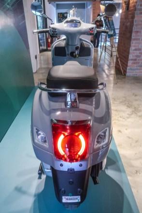 Vespa GTS Supertech Malaysia-4