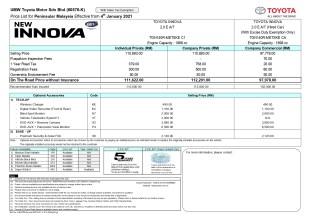 2.0-PM-Toyota-Innova-2.0-E-Price-List_page-0001_BM