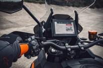 2021 KTM 1290 SUper Adventure s - 8