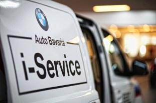 Auto Bavaria i -mobile 1