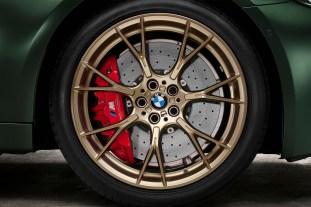 BMW M5 CS-57