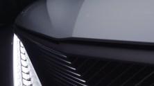 Cadillac-Celestiq-teaser-5 BM