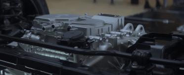 Hyundai Ioniq 5 Trailer Images 12