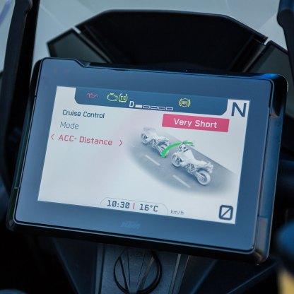 KTM 1290 Super Adventure 2021 BM-30