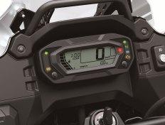 Kawasaki KLR 650 2021-27
